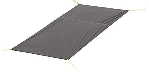 Big-Agnes-Footprint-for-Scout-1-2-Platinum-Tent