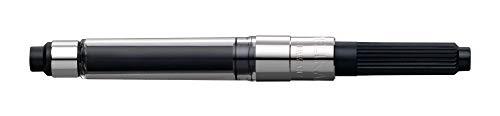 Pelikan Konverter für Füllhalter C499, Universal zum nachfüllen von Tinte aus dem Tintenglas - Converter für alle gängigen Füller diverser Hersteller
