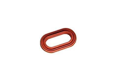 GM Genuine Parts 24216446 Automatic Transmission Control Valve Body Wiring Connector Seal
