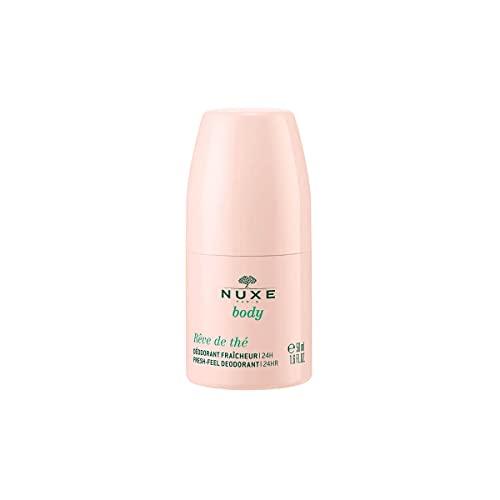 Desodorante Frescor 24h 50 ml de crema