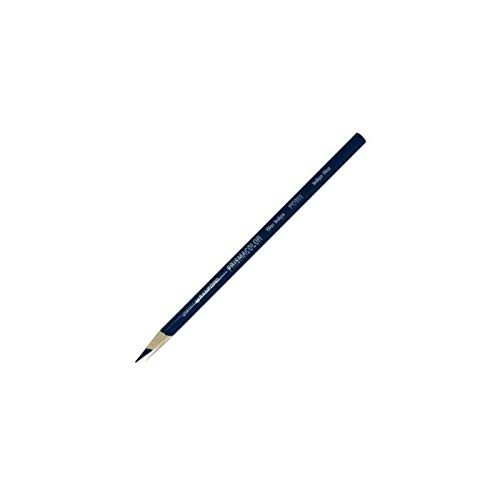 Sanford Prismacolor Premier Colored Pencil Open Stock-Indigo Blue