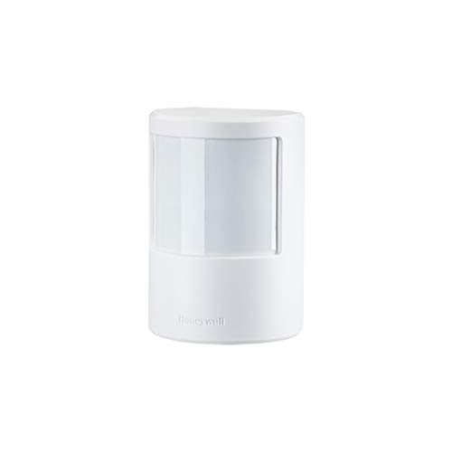 Honeywell Home HS3PIR1S Detector PIR interior, accesorio de alarma inalámbrica