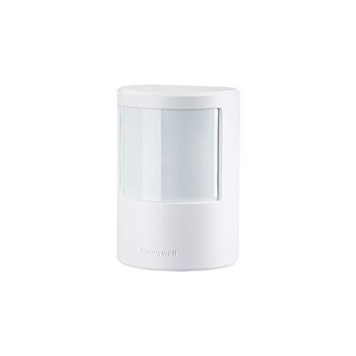 Honeywell Home Security Funk-Bewegungsmelder für den Innenbereich (IP20), HS3PIR1S