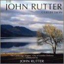 John Rutter Collection