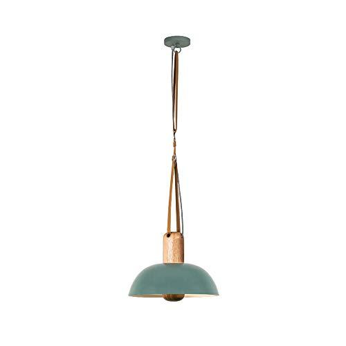 YXLMAONY Moderna lámpara de araña de Metal con Pantalla de Creatividad, lámpara de Altura Ajustable, lámpara Colgante, Acabado para Sala de Estar, Dormitorio, Comedor, Cocina, Isla, Pasillo, Entrada
