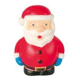 Chadog - Père Noel Vinyle