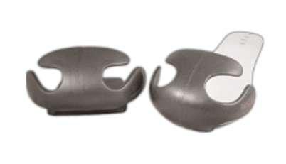 Darco Body Armor Toe Guard Small Model - Each San Diego Mall Cheap mail order specialty store BATGQ1