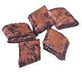 Nach altem Hausrezept mit ausgewählten Gewürzen gebacken. Ein besonderer Lebkuchen in einer Frischhaltedose - 350g. €11,29/kg