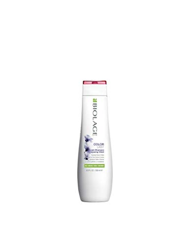 Biolage Shampoo Per Capelli - 250 ml