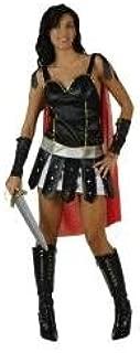 Amazon.es: disfraz princesa guerrera