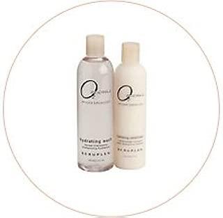 Scruples O2 Originals Hydrating Conditioner 8.5 fl oz (250 ml)