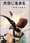 椋鳩十全集〈4〉大空に生きる