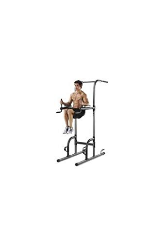 Product Image 3: Weider Power Tower