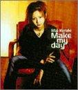Make my day 歌詞