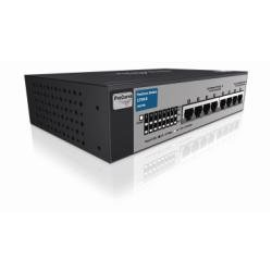 HP ProCurve Switch 1700-8