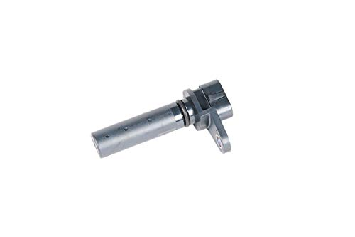 ACDelco GM Original Equipment 213-1579 Engine Crankshaft Position Sensor
