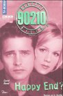 Beverly Hills 90210, Bd.4, Happy End?