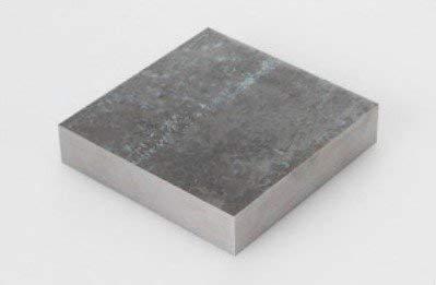 普通鋼・特殊鋼 SS400 切板 板厚 28mm 110mm×900mm
