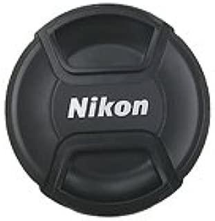Nikon JAD10201 58mm Snap-On Front Lens Cap