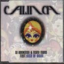 Calinca (3 versions, & Many More feat. Base of Drum)
