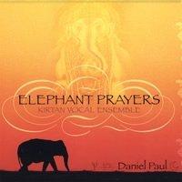 Elephant Prayers