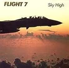 flight 7 sky high