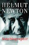 Autobiographie - Helmut Newton