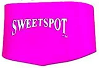 Best sweet spot soccer cleat cover Reviews