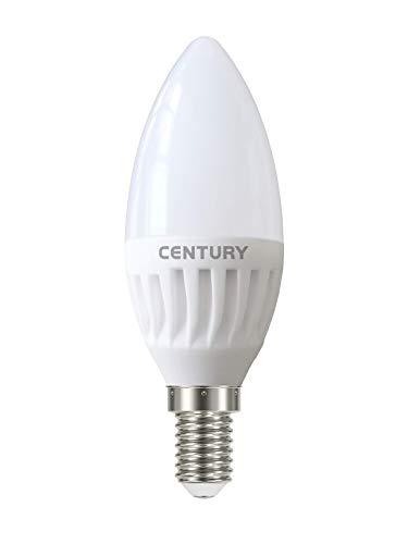 LAMP New Classica LED-kaars E14 8W (60W) 850 lumen 6500K koud licht