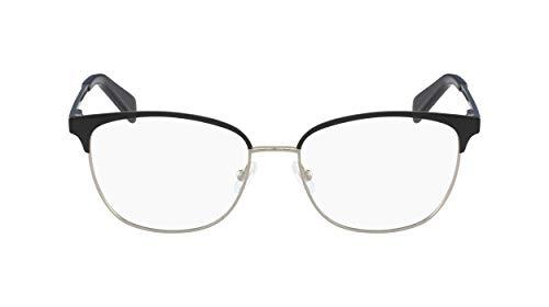 Armação para óculos de grau feminino LONGCHAMP LO2103 001