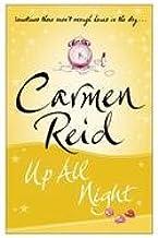 up-all-night-carmen-reid