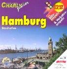 Charly-Junior, Stadtatlas Hamburg -