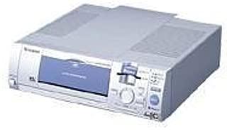 Fuji Film FinePix NX-500 termosublimación Impresora: Amazon.es ...
