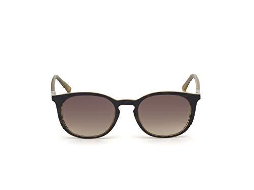 Guess unisex gafas de sol GU3049, 56F, 50