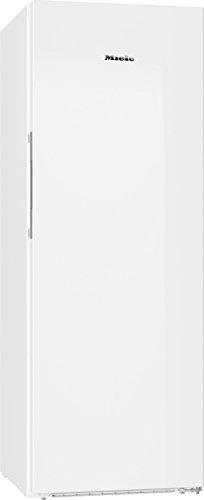 Miele FN26263 Gefrierschrank / A+++ / 155 kWh/Jahr / 172 cm / 232 L Gefrierteil / weiß / Optimale und wartungsfreie Ausleuchtung des Innenraums mit LED