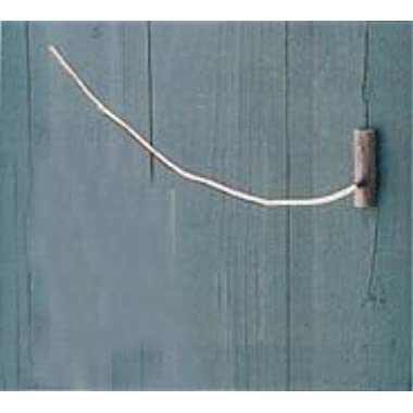 Balsam Barometer Weather Stick , All Natural Single Pack
