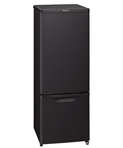 Panasonic(パナソニック)『パーソナル冷蔵庫(NR-B17CW)』