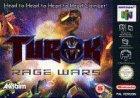Turok - Rage Wars -