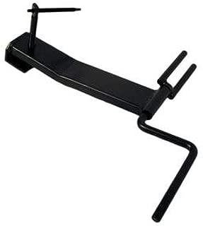 1 Strap Winder f Truck Trailer Flat Bed Winch Strap Web Winder