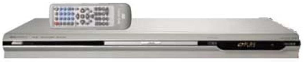 motorola d650 bluetooth adapter