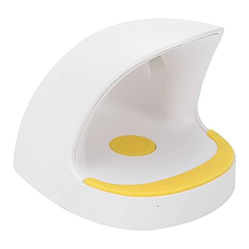 Lámpara de uñas, Mini lámpara de uñas LED UV, Profesional para accesorios de herramientas de decoración de uñas, Lámpara de luz Secador de uñas para esmalte de gel