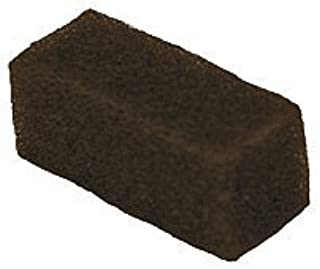 46967 Breather Filter Pack of 1 WIX Filters