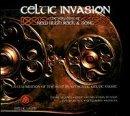 Celtic Invasion