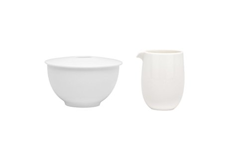 Novelty Dinnerware Bowls