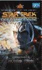 Star Trek - Deep Space Nine 4.7: Emotionen/Würde