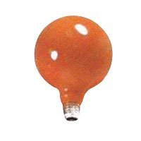 CPM Delta Safelight Jumbo Bulb 25w Red