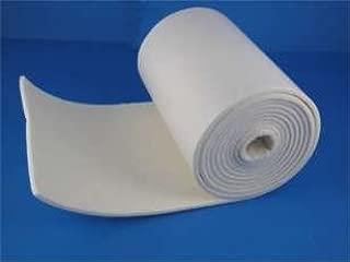 """MPAD-426 Adhesive Felt 1/4""""x2.5Yd Flesh 1/Rl Part# MPAD-426 by Superior Felt & Filtration,LLC Qty of 1 Roll"""