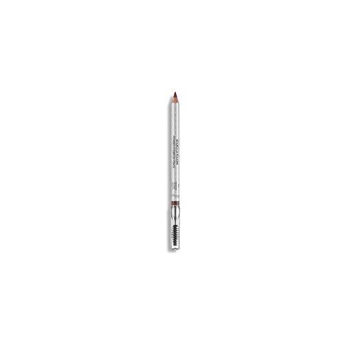 Christian Dior Crayon Sourcils Poudre Eye Brow Pencil for Women, 433 Ash Blonde, 0.04 Ounce