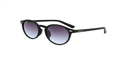 REPLAY Gafas De Sol Para Hombre Y Mujer