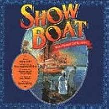 Show Boat 1993 Toronto Revival Cast